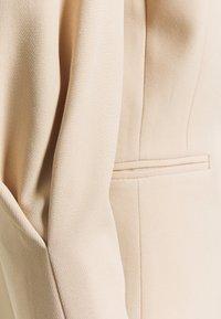Trendyol - Blazer - beige - 2