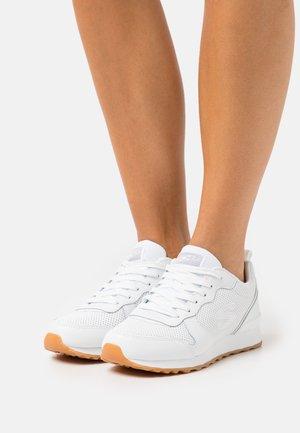 OG 85 - Sneakers laag - white