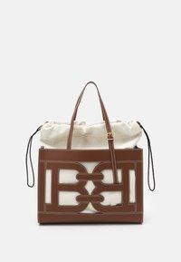 Bally - CABANA CALIE SET - Handbag - cuero - 2