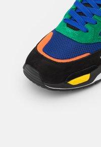 Polo Ralph Lauren - Tenisky - multi-coloured - 5