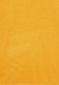 Esprit Collection - Jumper - honey yellow - 2