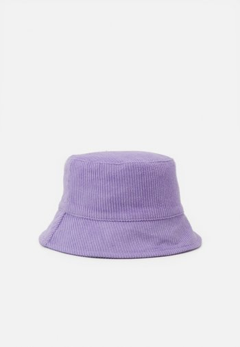 PCDOLA BUCKET HAT