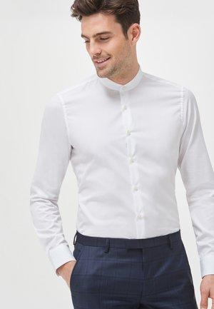 PRYOR - Košile - white
