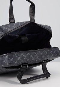 JOOP! - CORTINA PANDION  - Briefcase - dark grey - 5