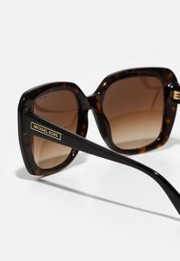 Michael Kors - Sunglasses - dark tort - 3