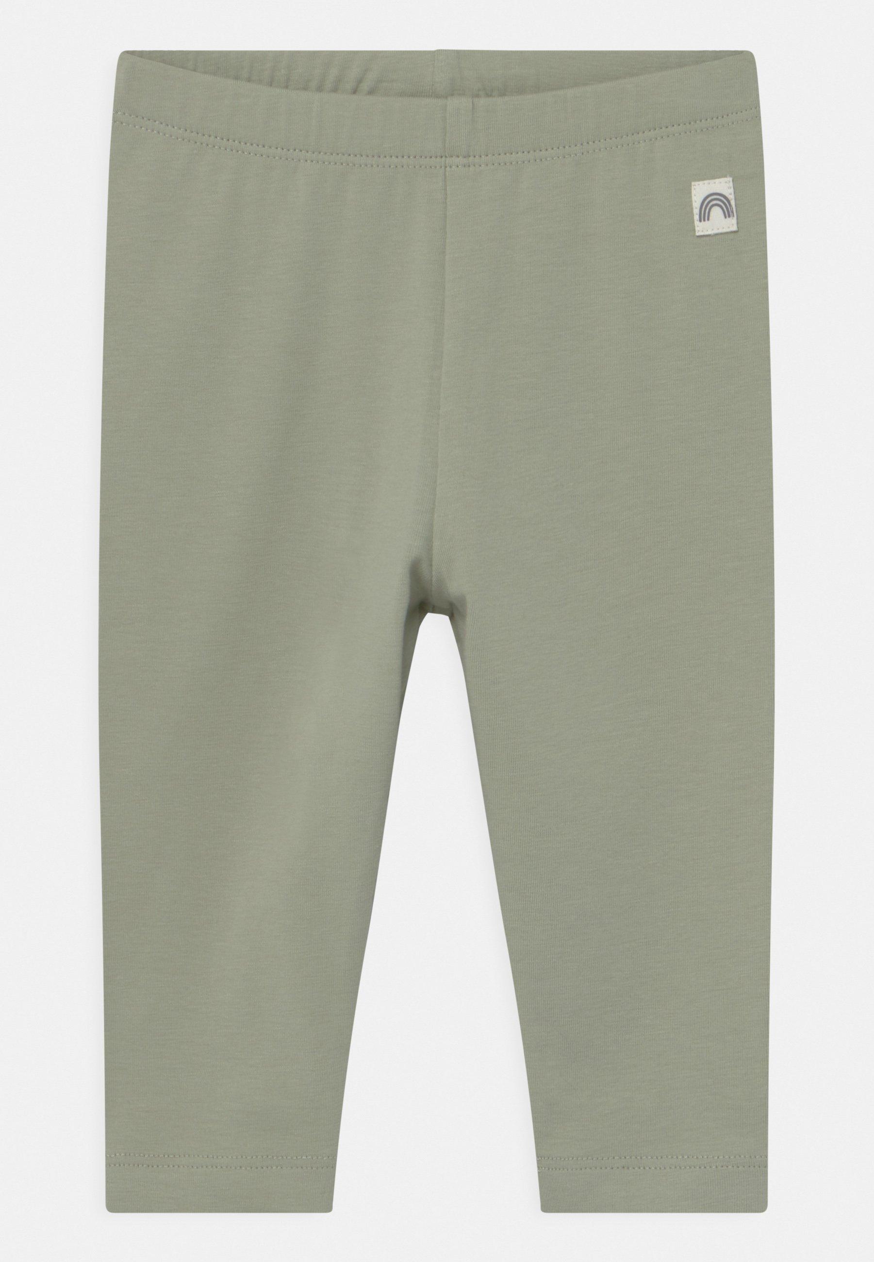 Kids 2 PACK UNISEX - Leggings - Trousers