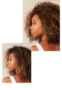 Aveda - NUTRIPLENISH MULTI USE HAIR OIL  - Haarverzorging - - - 3