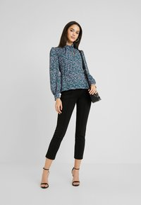 Fashion Union - PEONIE - Blouse - static - 1