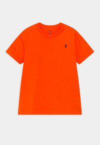 Polo Ralph Lauren - T-shirt basique - sailing orange - 0