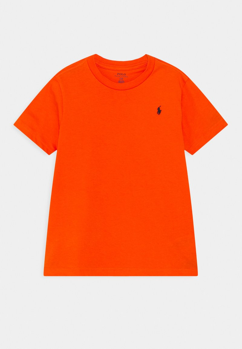 Polo Ralph Lauren - T-shirt basique - sailing orange