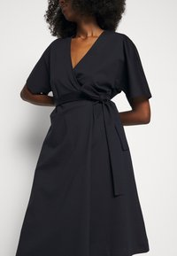 WEEKEND MaxMara - ORBACE - Day dress - ultramarine - 3