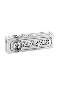 Marvis - TOOTHPASTE 85ML - Dental care - whitening mint - 1