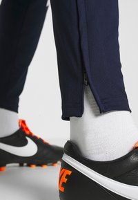Nike Performance - FRANKREICH FFF DRY SUIT SET - Equipación de selecciones - blackened blue/university red - 8