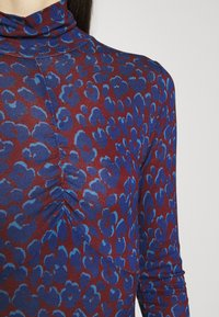 Pepe Jeans - DOROTEA - Long sleeved top - multi - 6