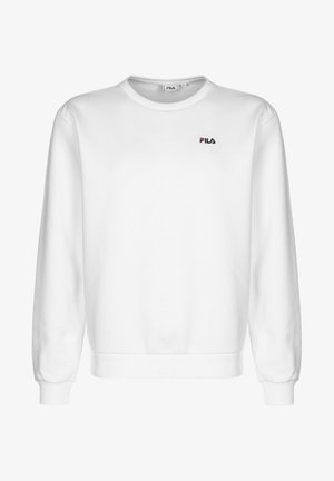 EFIM - Sweatshirt - bright white