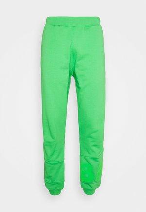 PANTS - Dresside alumine osa - bright green