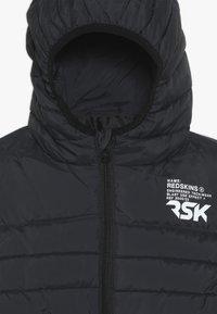 Redskins - VLADI - Winter jacket - black - 4