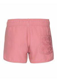 Protest - DIAN JR - Swimming shorts - barbapa - 1