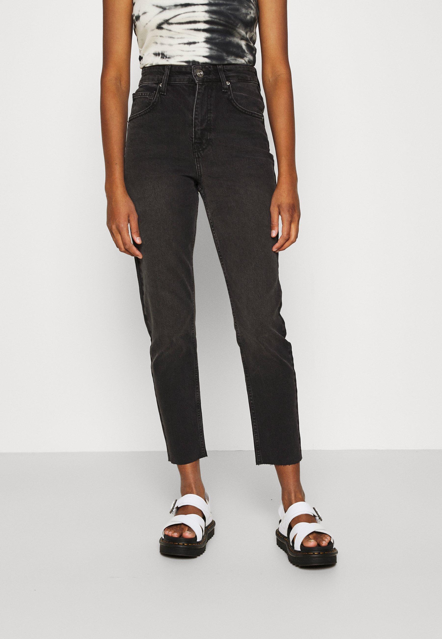 Women EDIE  - Jeans Skinny Fit