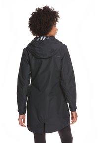 Jeff Green - CARRIE - Outdoor jacket - black - 3