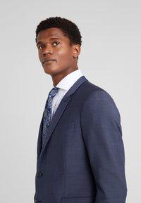 DRYKORN - OREGON - Suit jacket - dark blue - 3