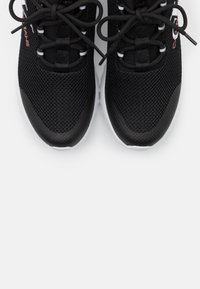 Calvin Klein Jeans - ROSILEE - Tenisky - black - 5