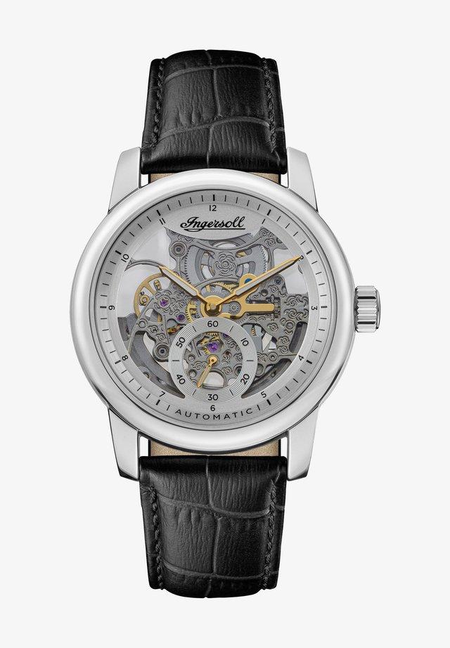 Cronografo - silber