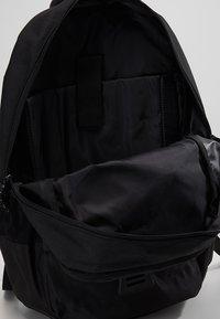 Billabong - COMMAND LITE PACK - Rucksack - black - 4