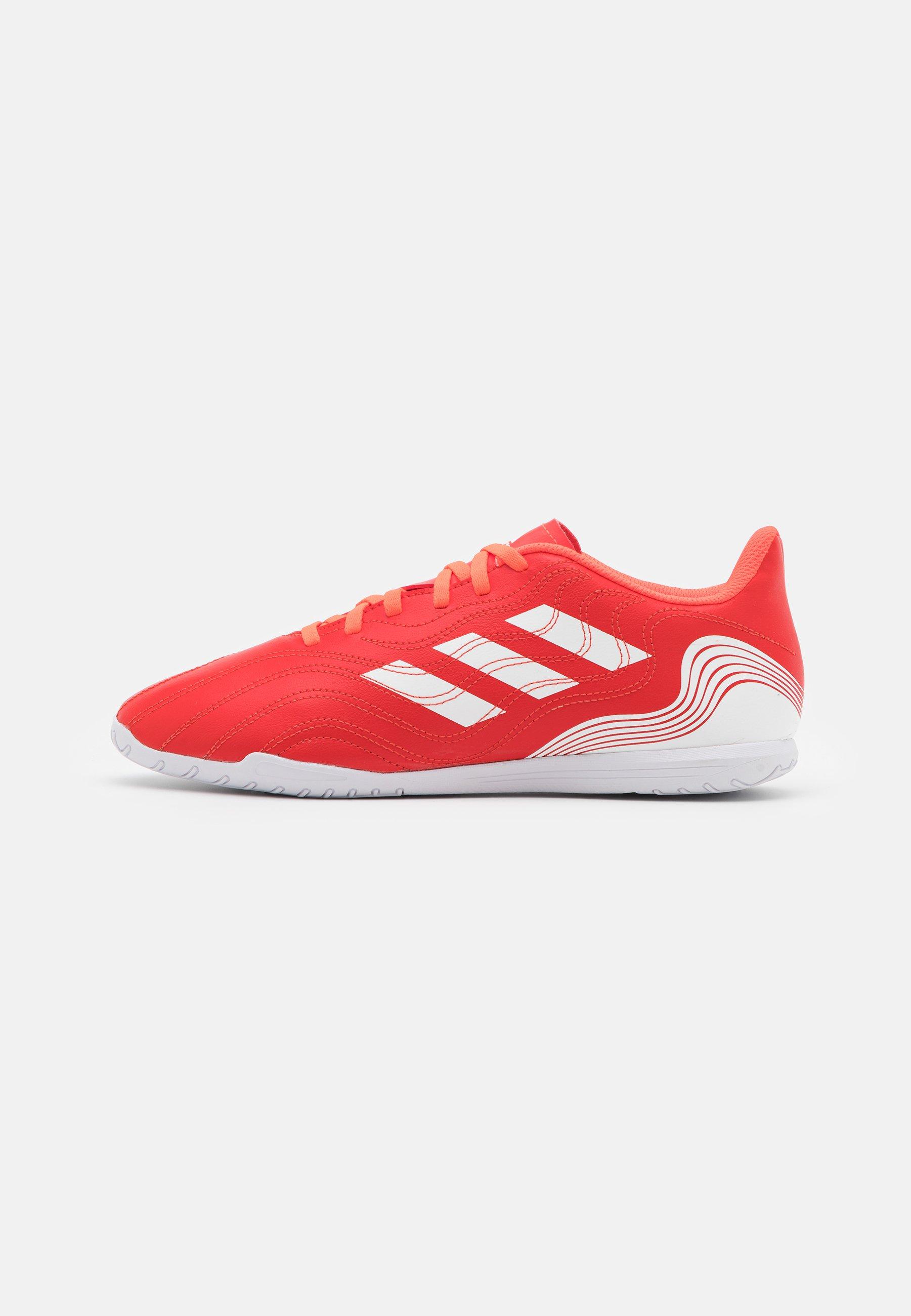 Men COPA SENSE.4 - Indoor football boots
