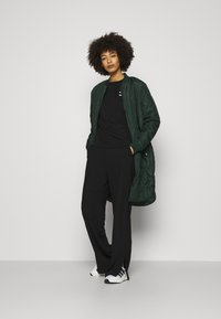 Marc O'Polo DENIM - Sweatshirt - black - 1