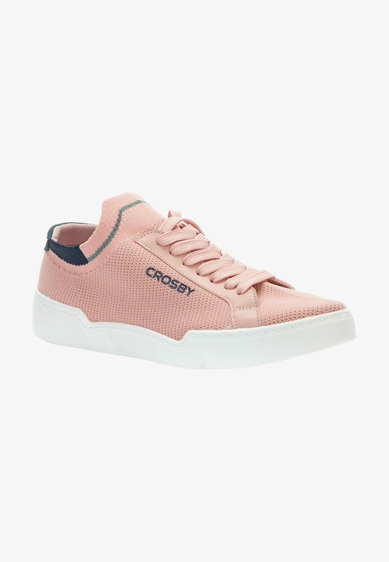 Crosby - Sneakers - light pink