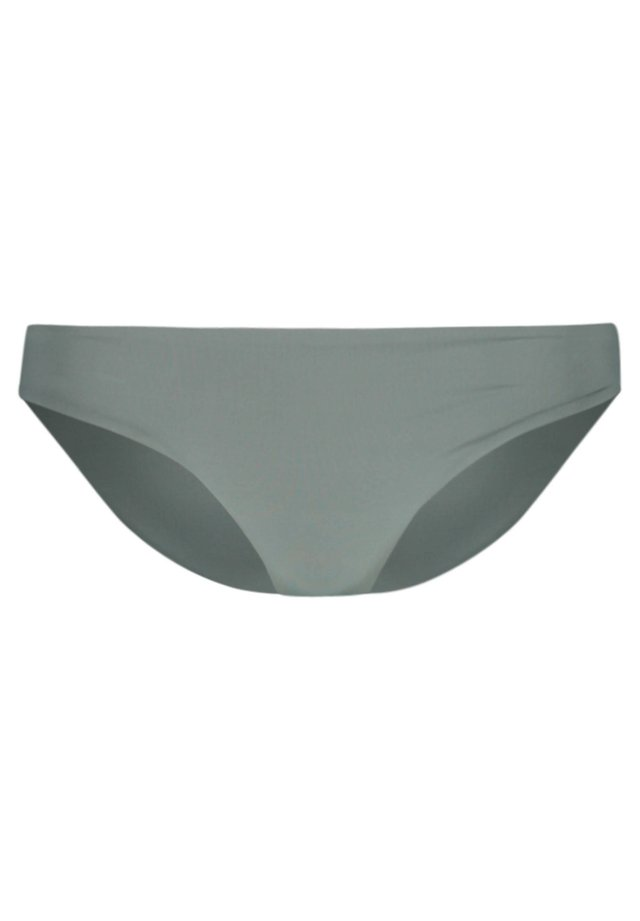 HIPSTER - Bikini bottoms - olive