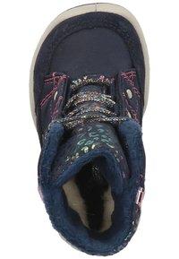 Pepino - Boots - nautic/marine 172 - 1