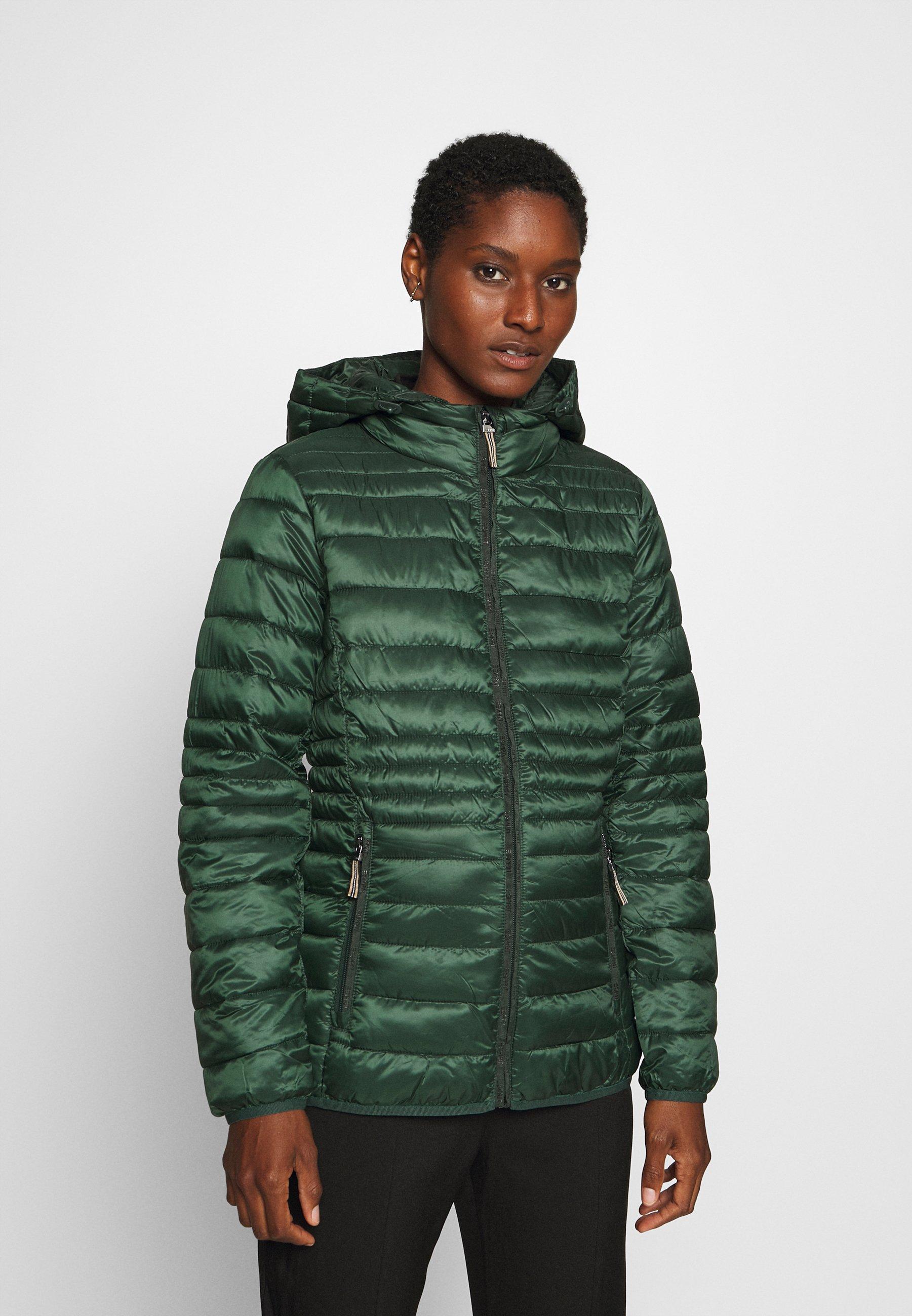Esprit Jacken für Damen online kaufen | Zalando