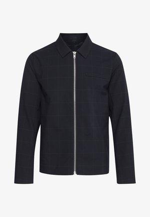 Marynarka - navy blazer