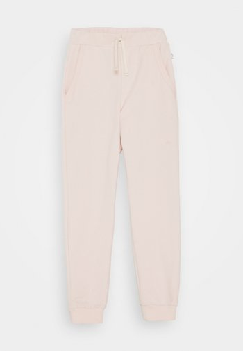 PURE KIDS TROUSERS