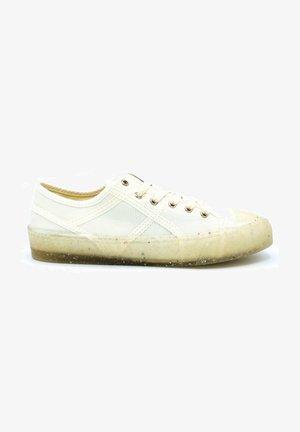 Zapatillas - ivory white