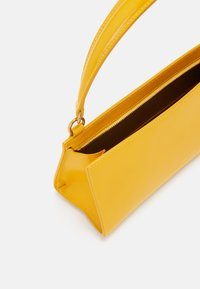Mansur Gavriel - PENCIL BAG - Handbag - golden yellow - 7