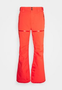 The North Face - CHAKAL PANT - Snow pants - flare - 3
