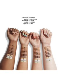 Nyx Professional Makeup - HD PHOTOGENIC CONCEALER WAND - Concealer - 4 beige - 3
