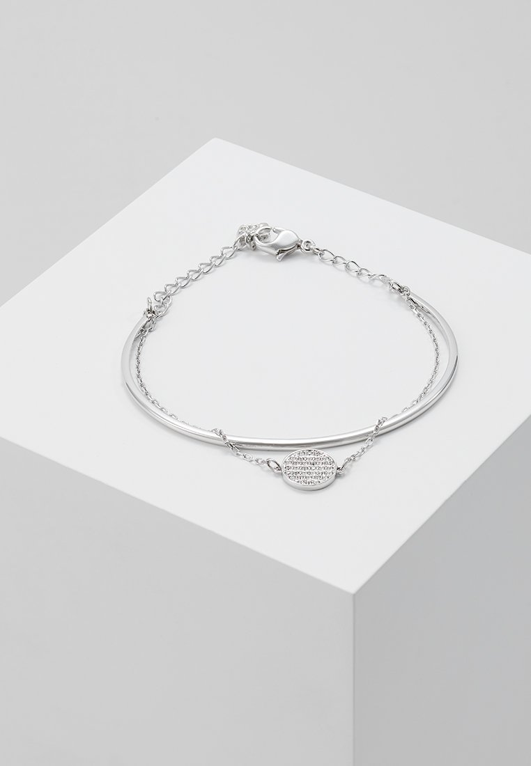 Femme GINGER BANGLE  - Bracelet