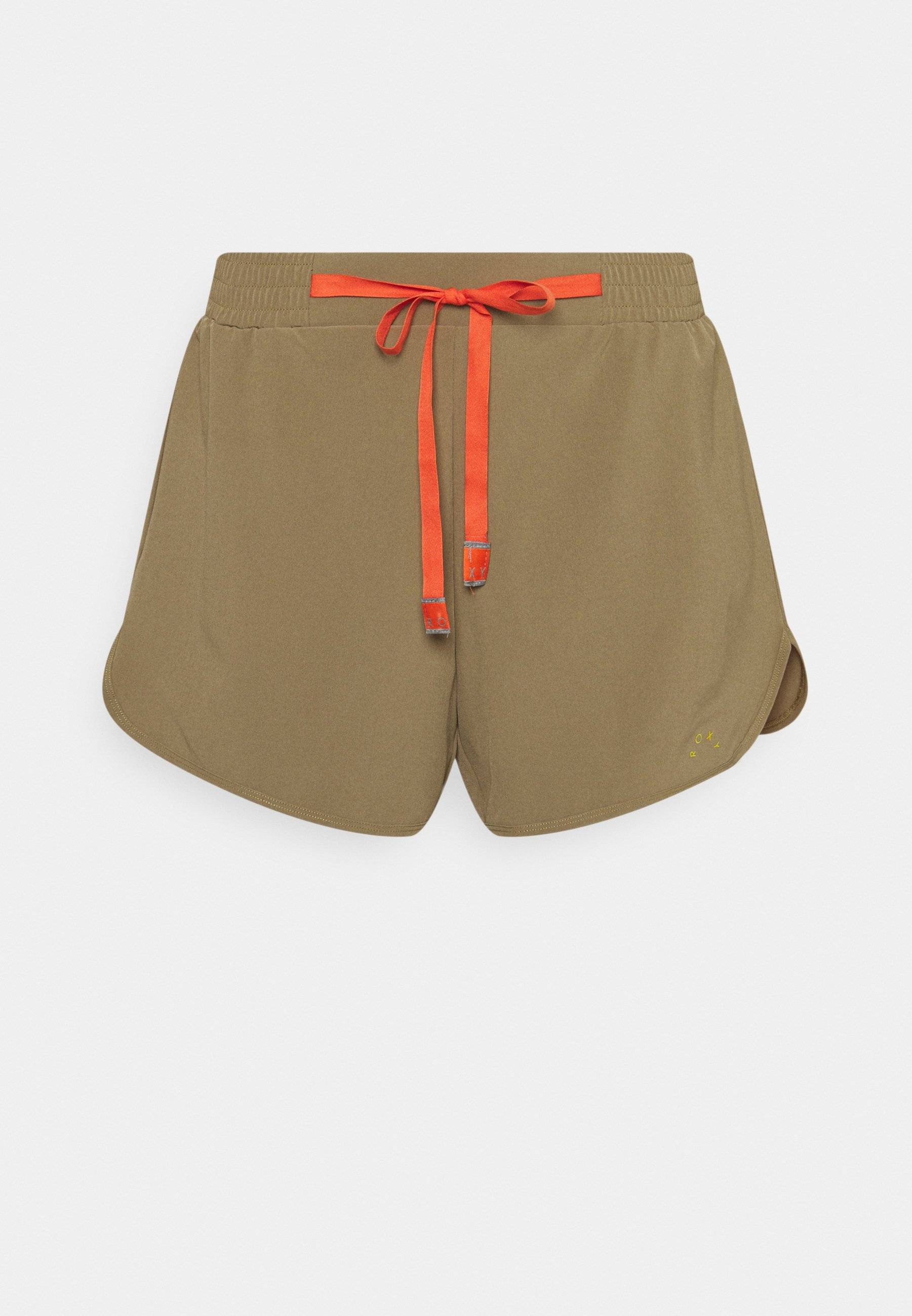Women Outdoor shorts