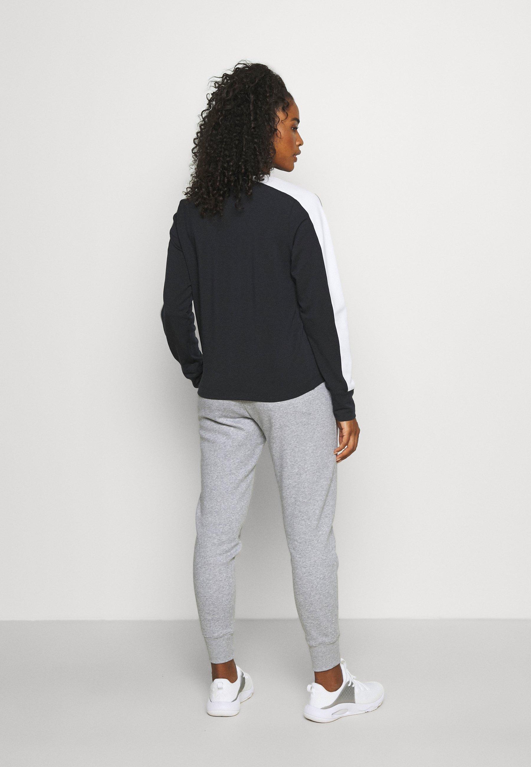 Damen RIVAL PANT - Jogginghose
