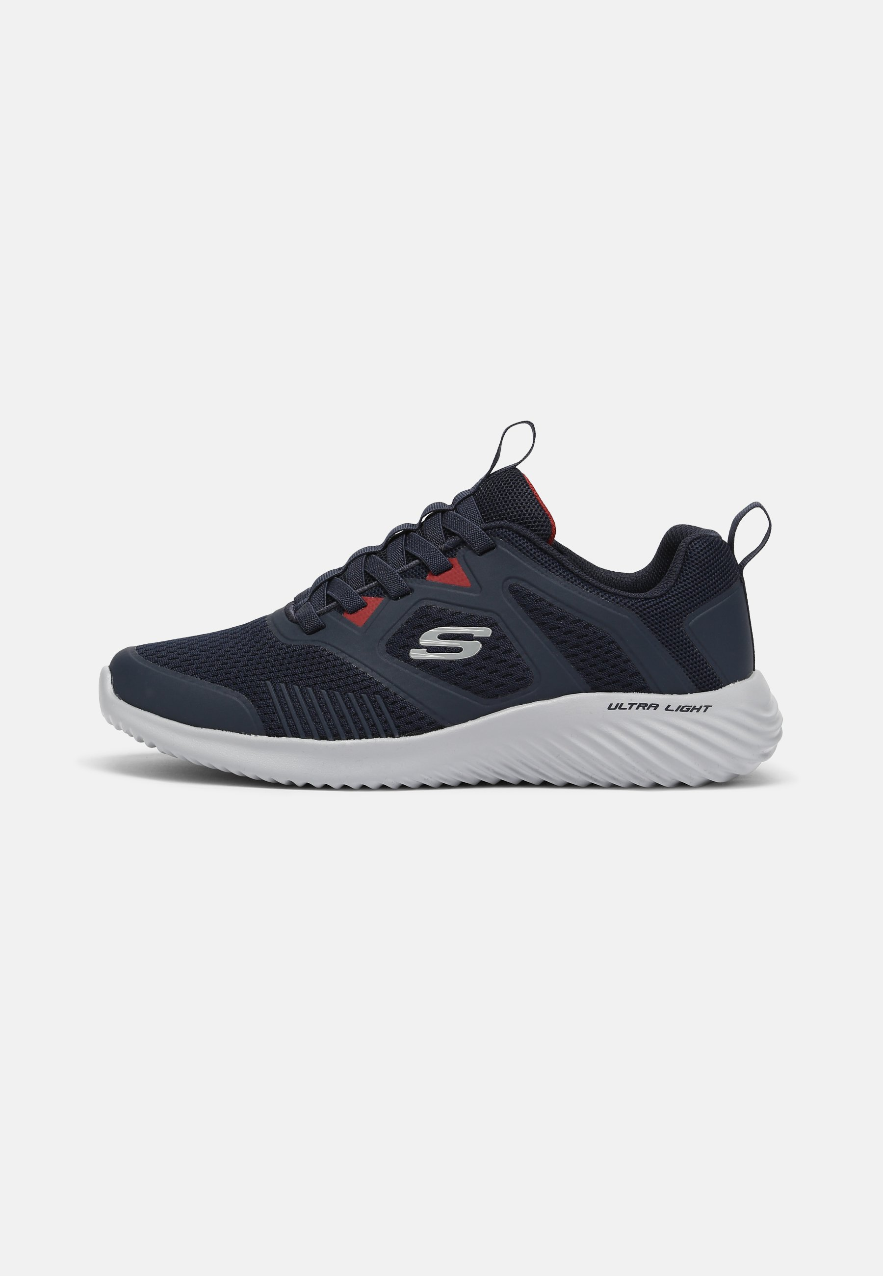 Men BOUNDER - Trainers