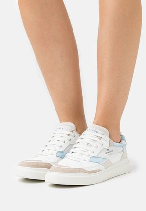 CPH560 - Sneakers laag - multicolor