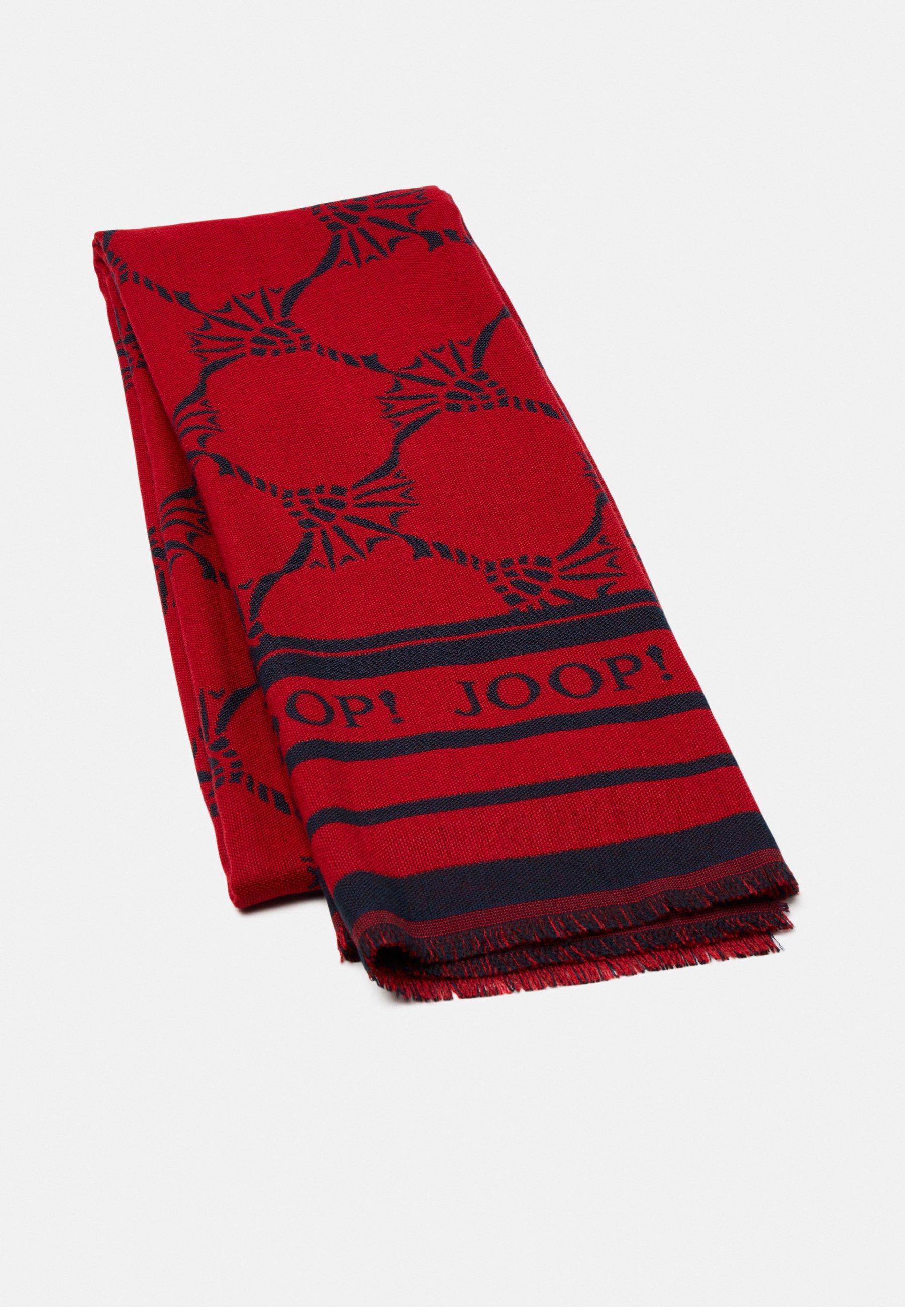 Herrer LAWIN UNISEX - Sjal / Tørklæder