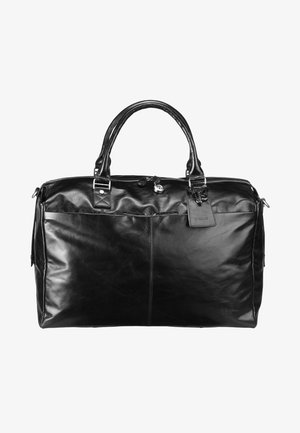 WEEKEND - Weekend bag - schwarz