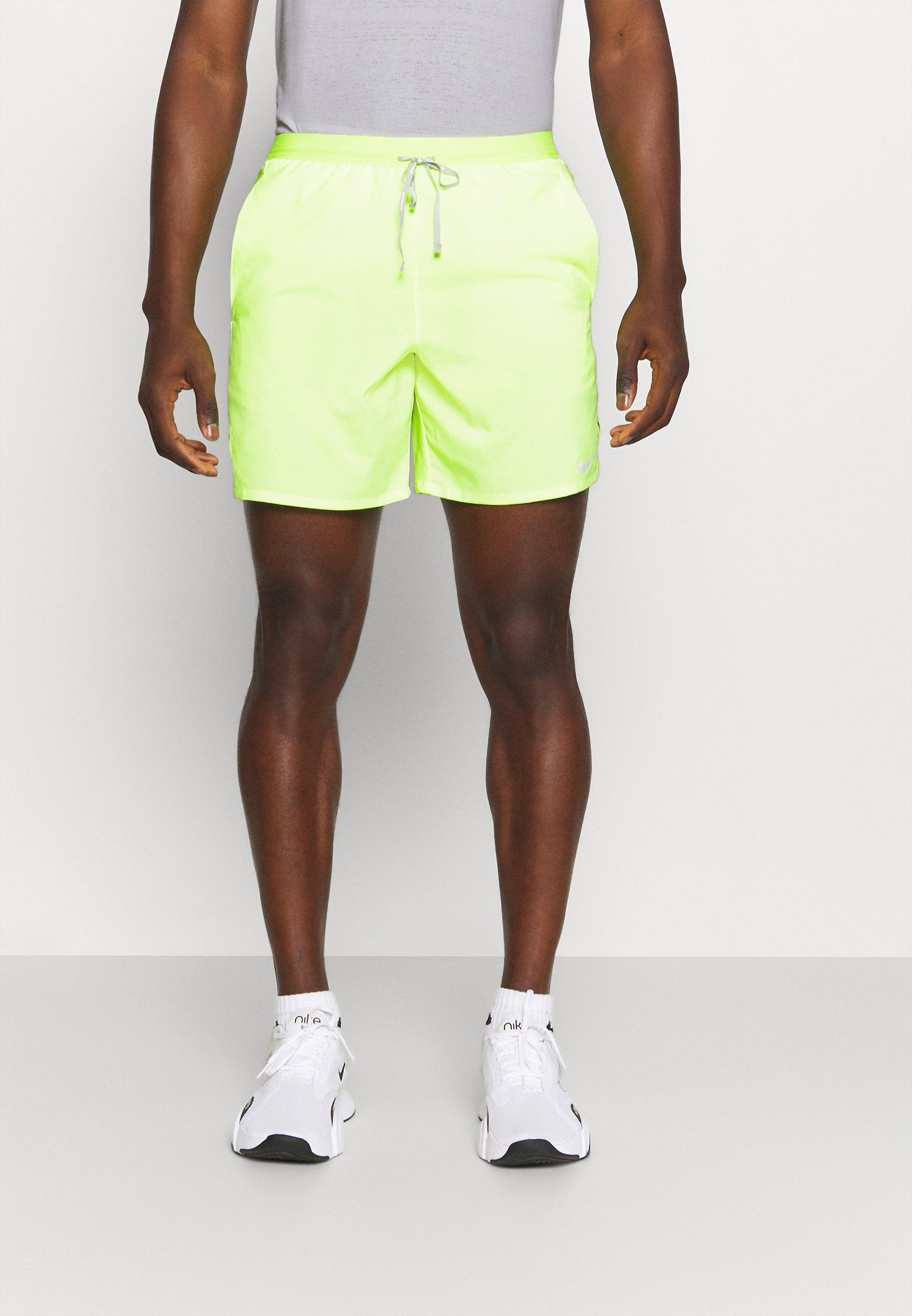 Men FLEX STRIDE SHORT - Sports shorts