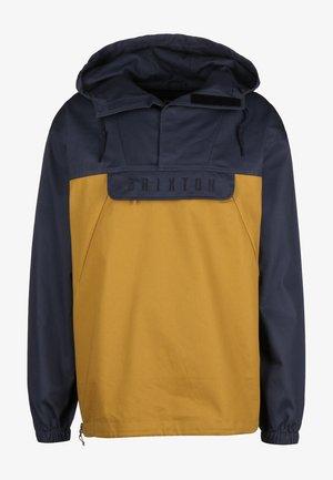 Sports jacket - wnmai