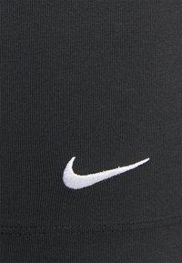 Nike Sportswear - BIKE  - Short - black/white - 4